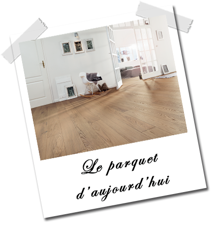 parquet paris distinguer les diff rents type de parquet massif flottant stratifi. Black Bedroom Furniture Sets. Home Design Ideas