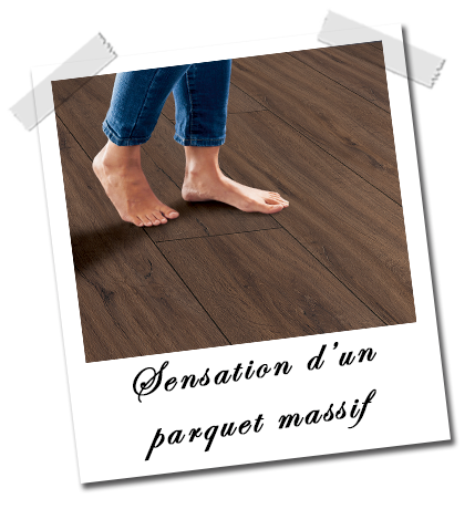 Parquet paris distinguer les diff rents type de parquet for Choisir un parquet flottant